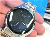 CITIZEN Gent's Wristwatch E111-S058481